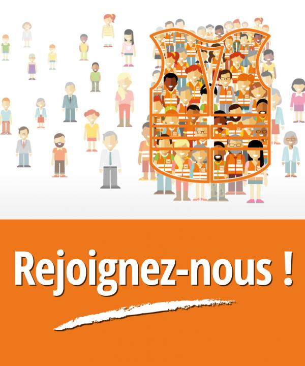 header recrutement banques alimentaires